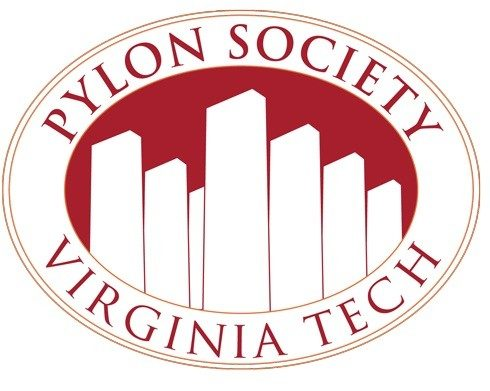 Pylon Society Logo